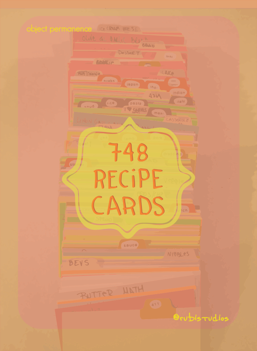 OP22f recipe cards.jpg