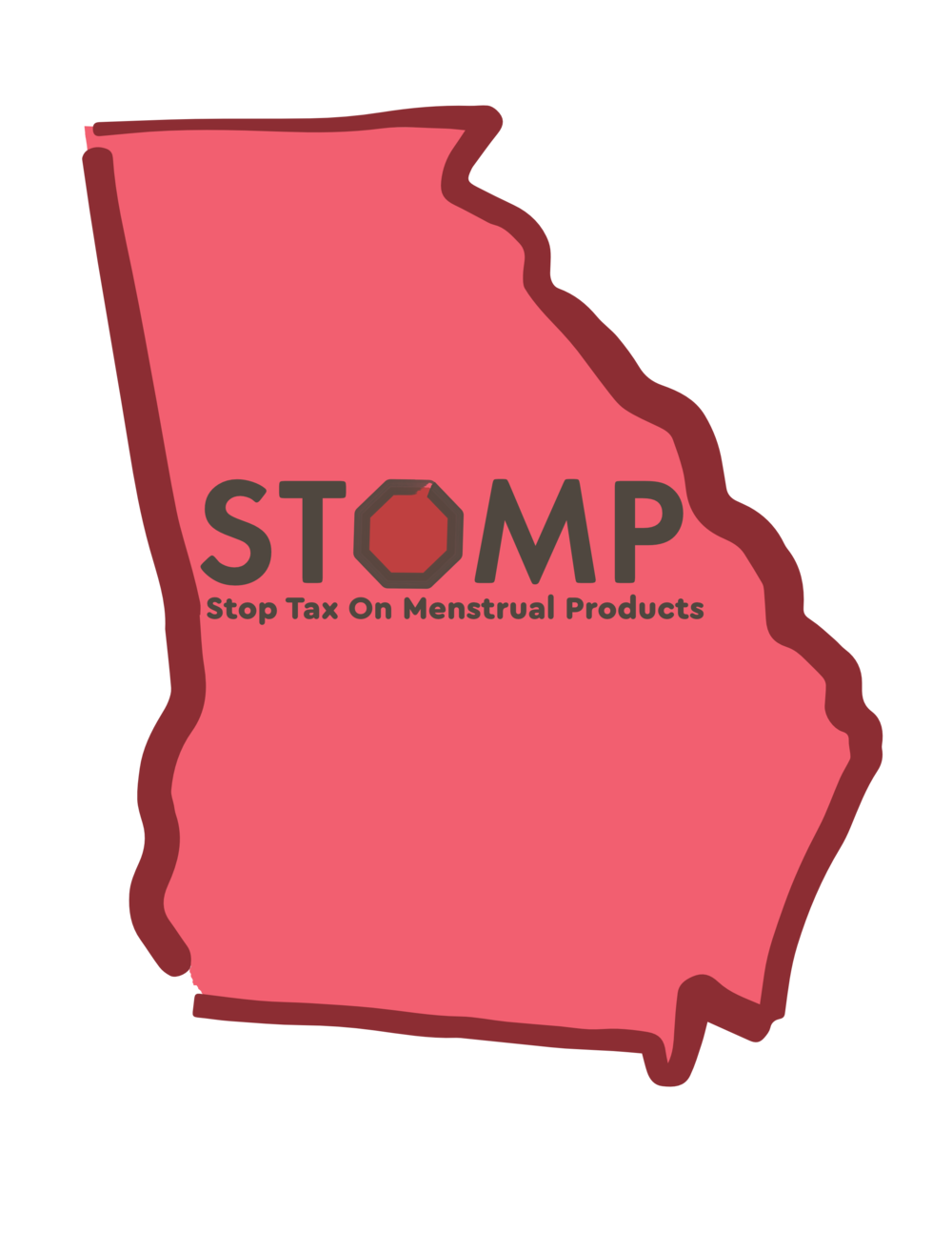 STOMP logo transparent background.png