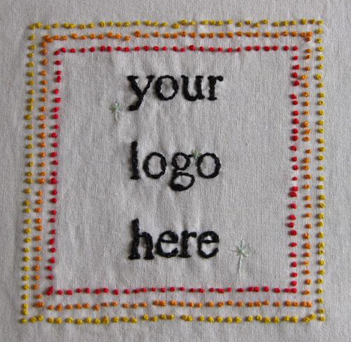 your logo here.jpg
