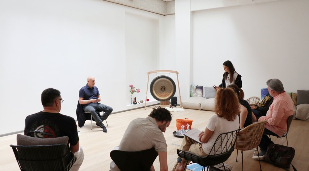 Oneness-Practice-workshop-lionel-gougne.jpg