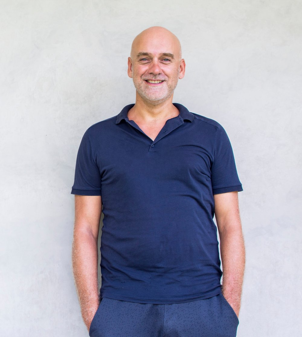 Lionel-gougne-thérapeute-enseignant-spirituel.jpg