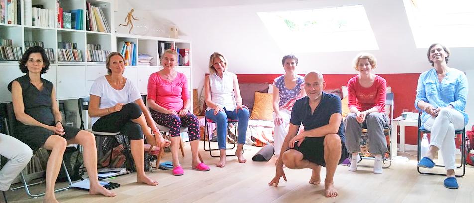 coaches-love-the-oneness-program.jpg