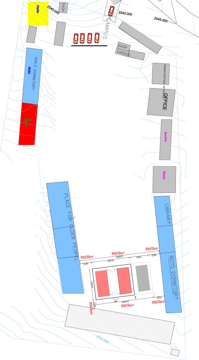 002 ADDIS AFU 31-01-2017 Lageplan 1.jpg