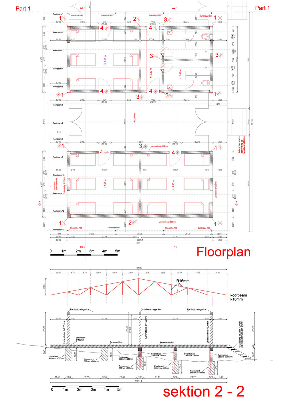 004-ADDIS-AFU-Floorplan-web.jpg