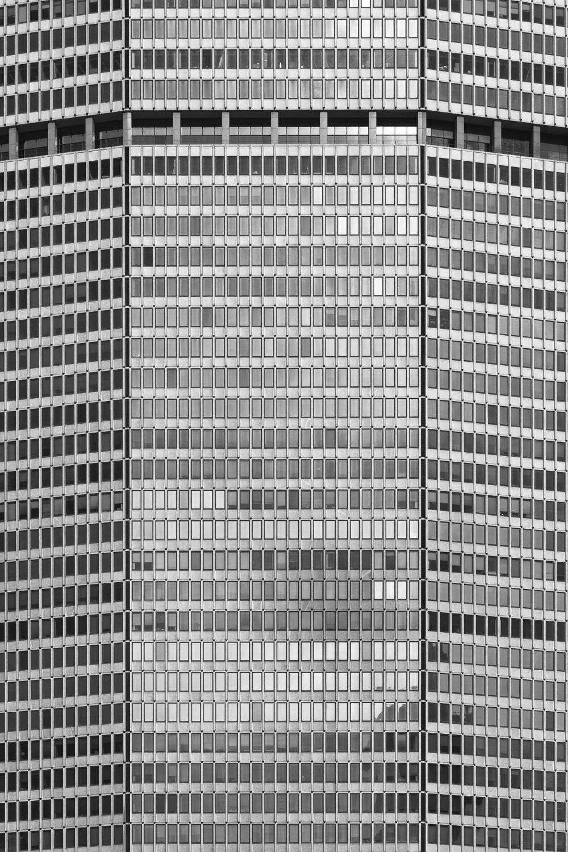 urban-12.jpg