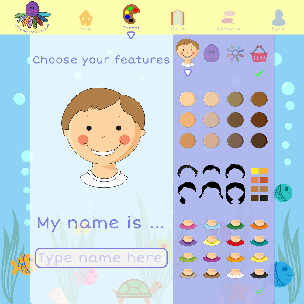 Create Page-01.jpg