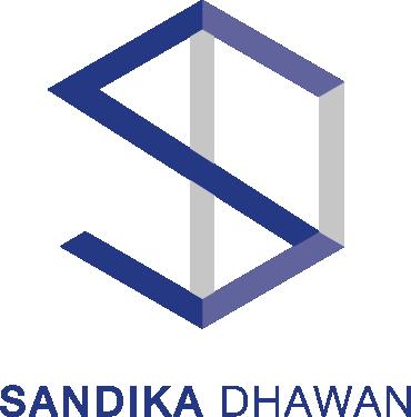 Own logo , designer;  created 2015 .