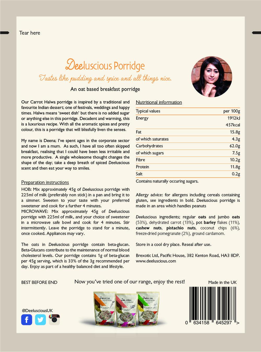 Back Labels 230317_Carrot Unsweetened.jpg