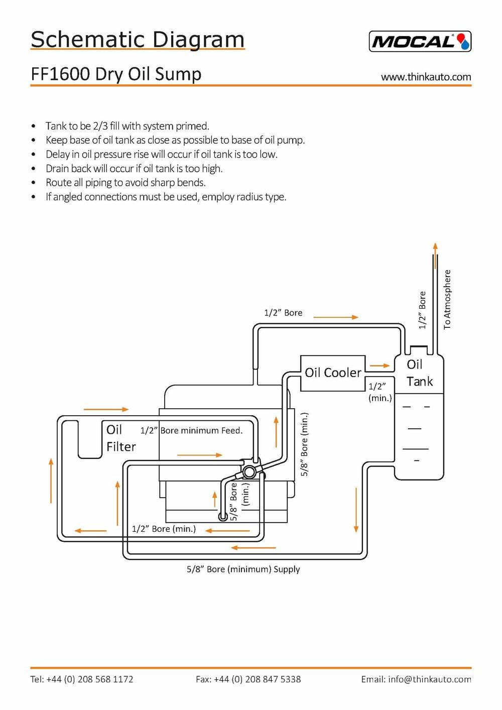 FF1600 Dry Sump Schematic Diagram.jpg