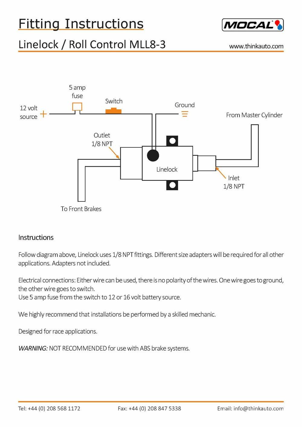 Linelock Instructions.jpg