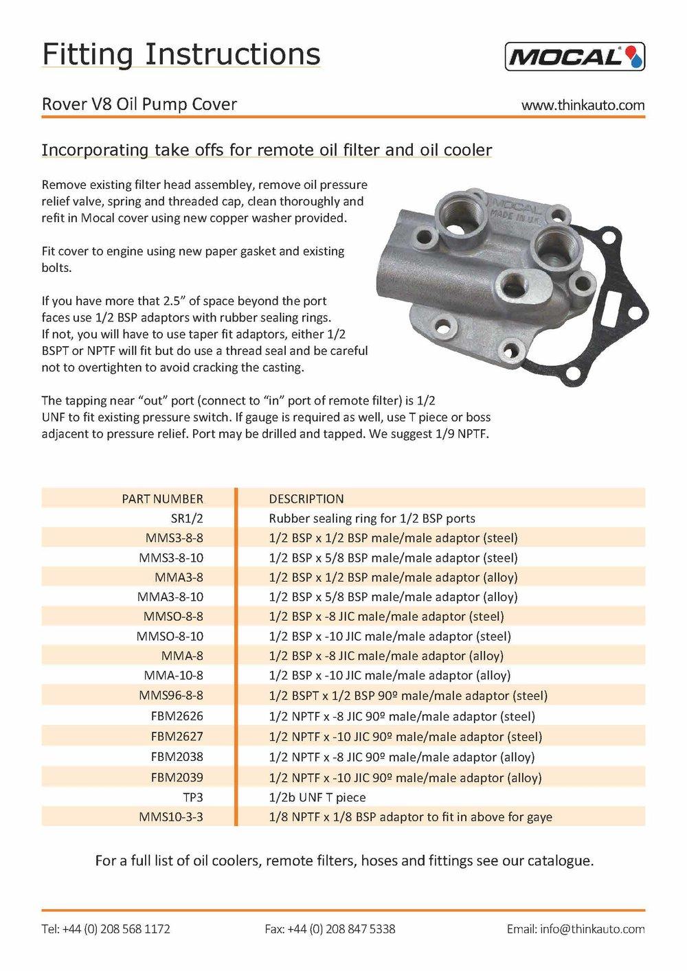Rover V8 Oil Pump Cover.jpg