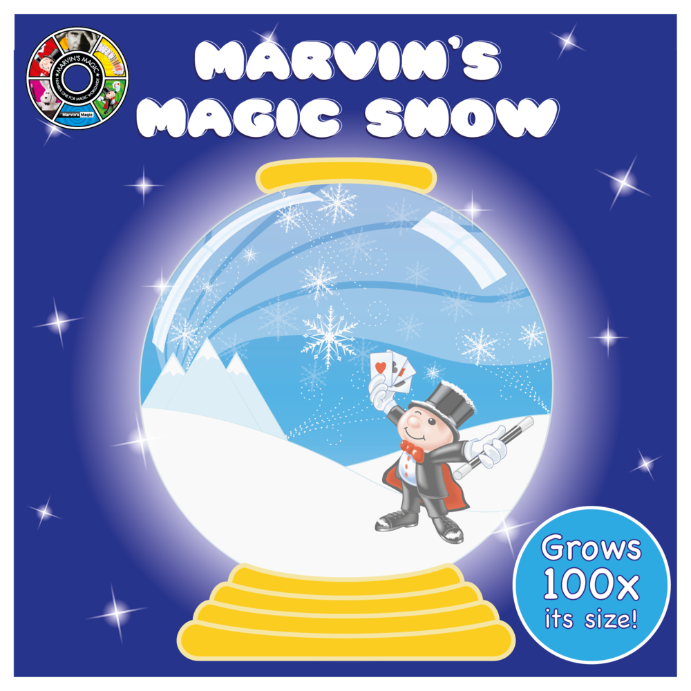 Magic Snow Final Label-03.png