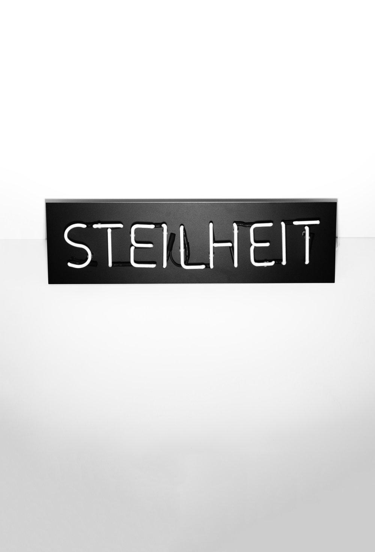 STEILHEIT (26).jpg