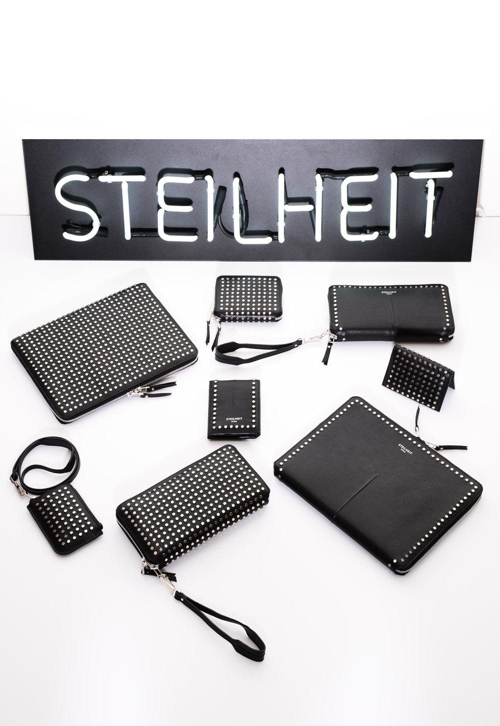 STEILHEIT (13).jpg