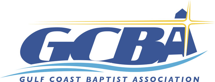 Gulf Coast Baptist Association
