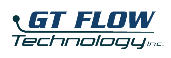 GT Flow Technology