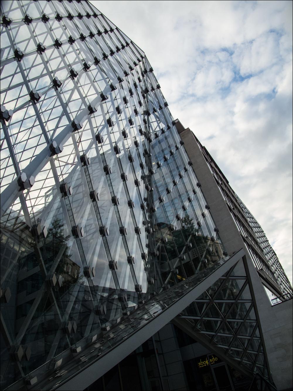 geometric building.jpg