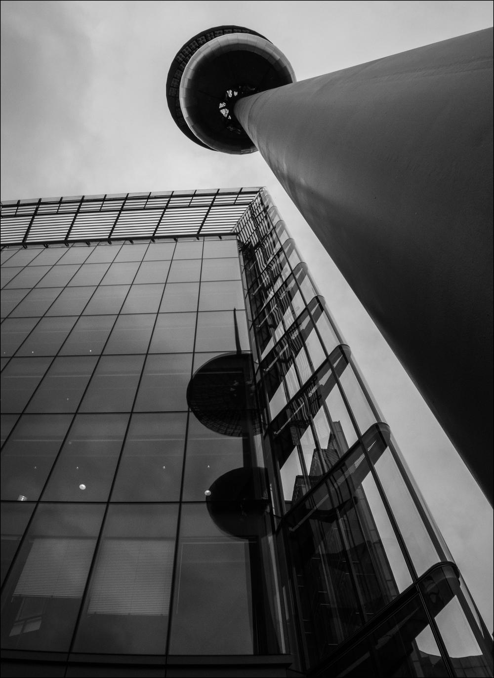 more london.jpg