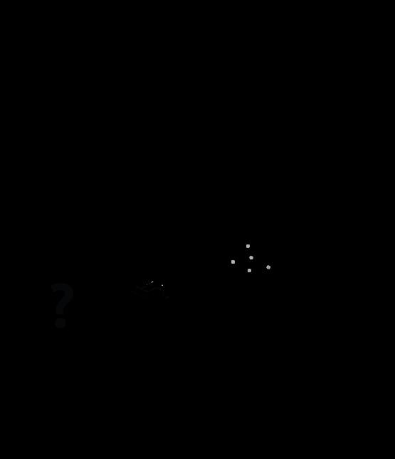 web flow diagram