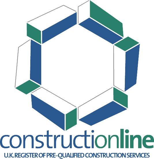 CLINE Logo RGB.jpg
