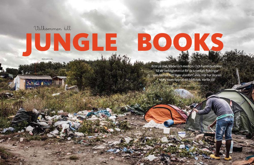 Junglebooks-1.jpg