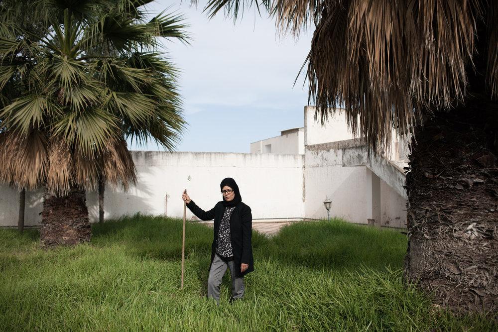 2014-11-Ahlem Chebbi- ACAT.jpg