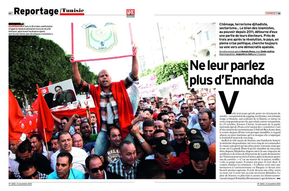 LEXPRESS_Tunisie-1-1000px.jpg