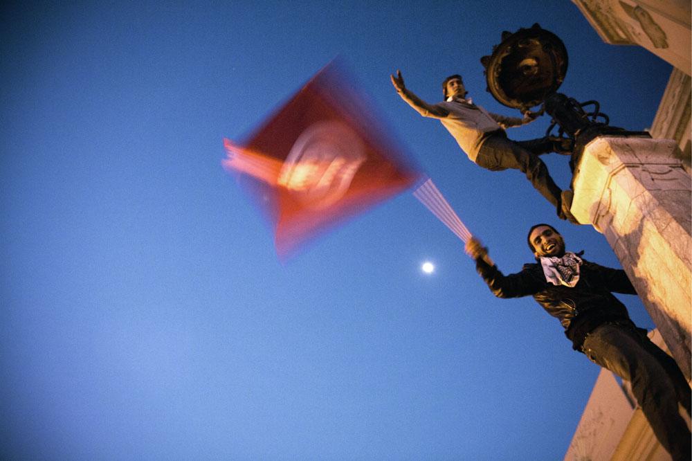 10-drapeau3.jpg
