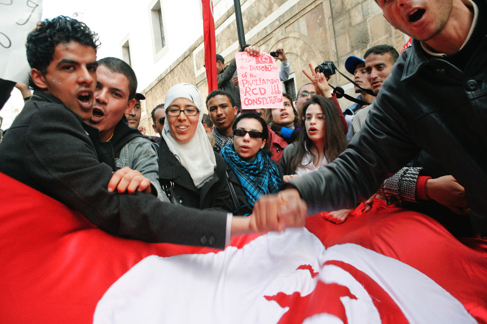 TUNISIE-PORTRAIT D'UNE REVOLUTION_ LEGALL-13.jpg
