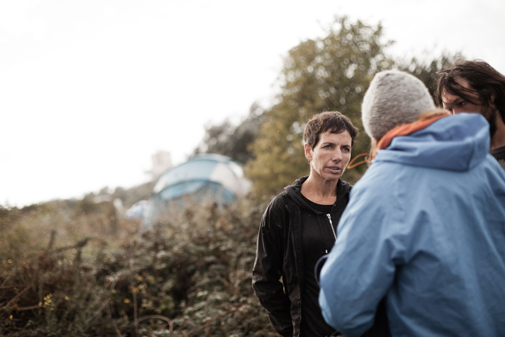 Jungle_of_calais©Augustin-Le_Gall-HAYTHAM_PICTURES-03.jpg