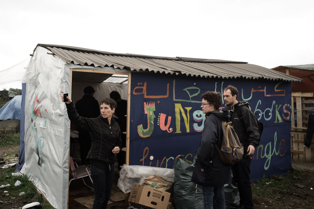 Jungle_of_calais©Augustin-Le_Gall-HAYTHAM_PICTURES-05.jpg