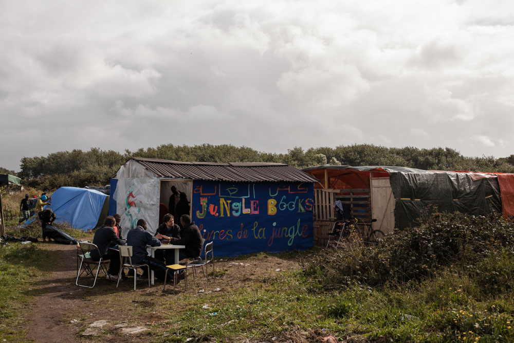 Jungle_of_calais©Augustin-Le_Gall-HAYTHAM_PICTURES-13.jpg