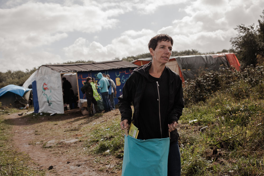 Jungle_of_calais©Augustin-Le_Gall-HAYTHAM_PICTURES-12.jpg
