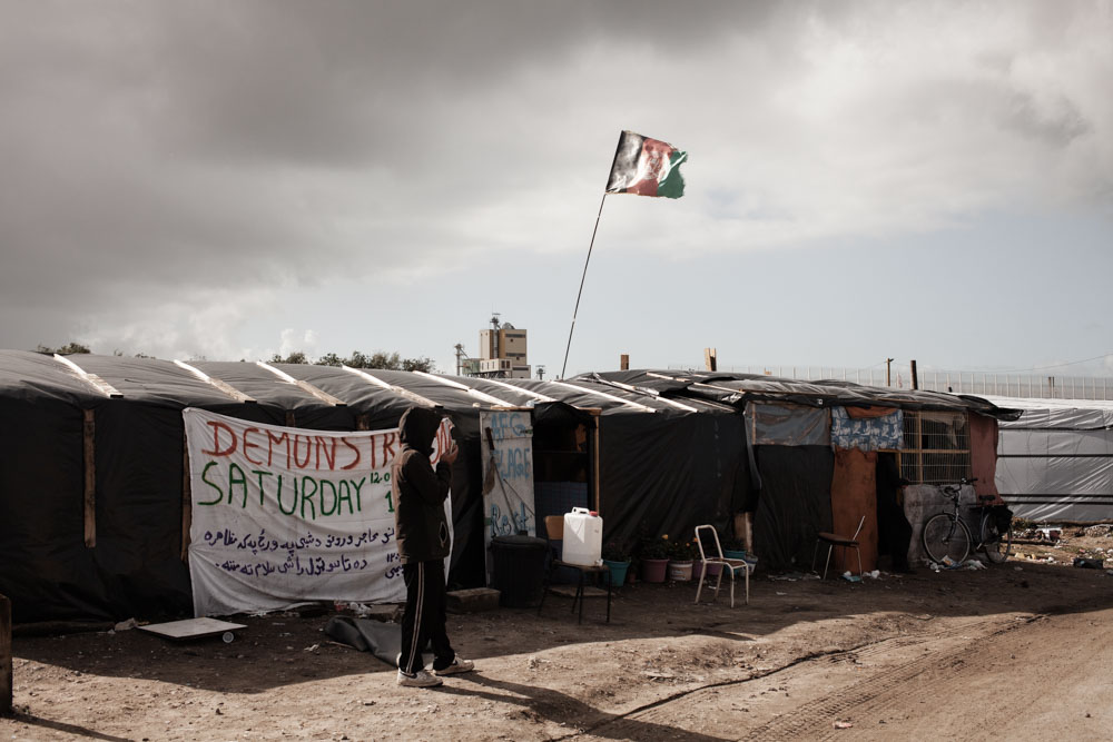 Jungle_of_calais©Augustin-Le_Gall-HAYTHAM_PICTURES-16.jpg