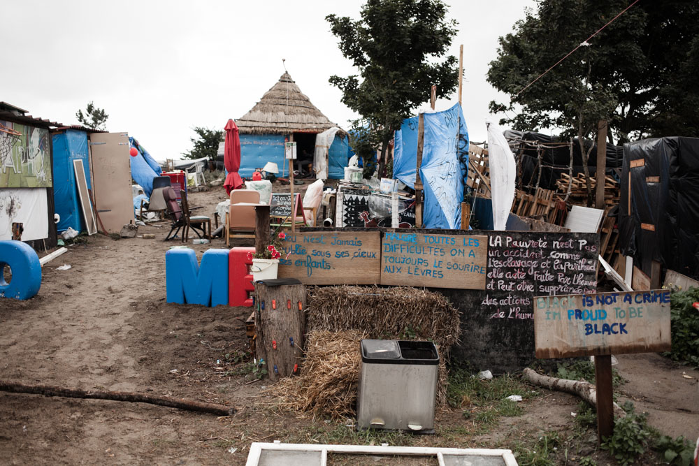 Jungle_of_calais©Augustin-Le_Gall-HAYTHAM_PICTURES-17.jpg