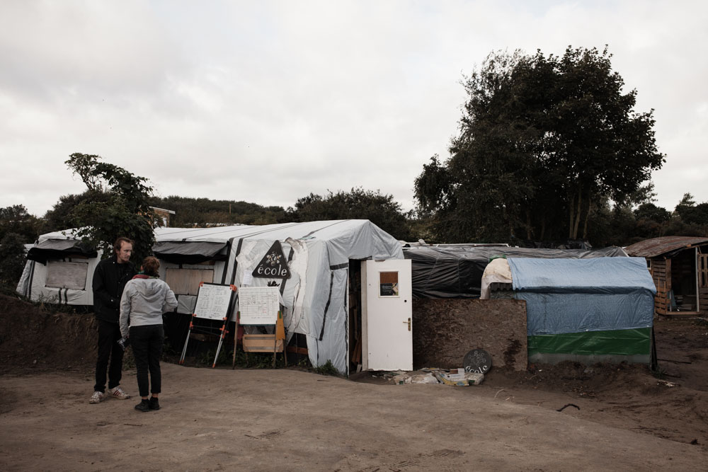 Jungle_of_calais©Augustin-Le_Gall-HAYTHAM_PICTURES-18.jpg