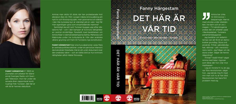 omslag-hel-NOK_ETT_HARGESTAM_DET_HAR_AR_VAR_TID_korr1.jpg