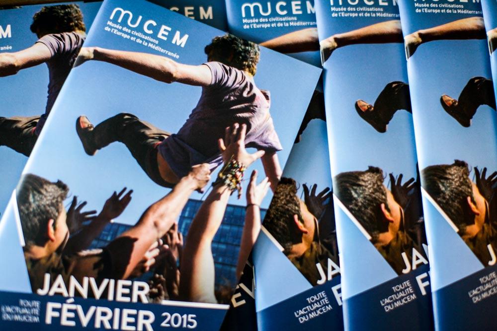 2015-MUCEM-virgile-1000Px.jpg