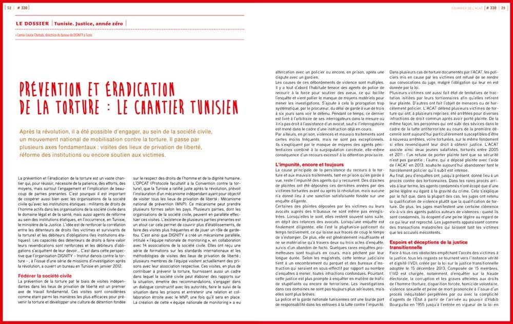 c330-dossier-tunisie_justice-3.jpg
