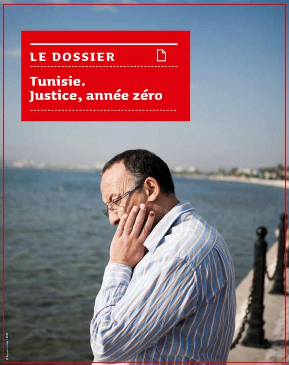 c330-dossier-tunisie_justice-1.jpg