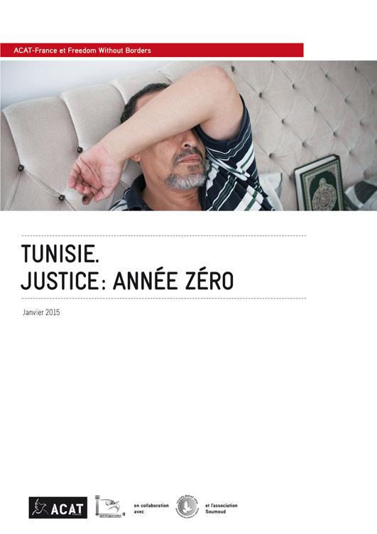 rapport_tunisie_justice_annee_zero_acat-1.jpg
