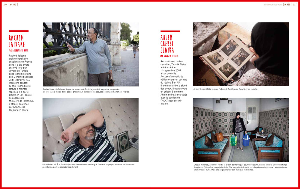 c330-dossier-tunisie_justice-15.jpg