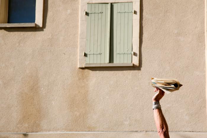 Agence Tartare©algo2008 (28 sur 59).jpg