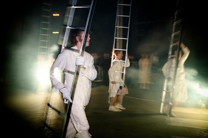 Générik Vapeur_Théâtre d'1 rue©algo2008 (25 sur 63).jpg