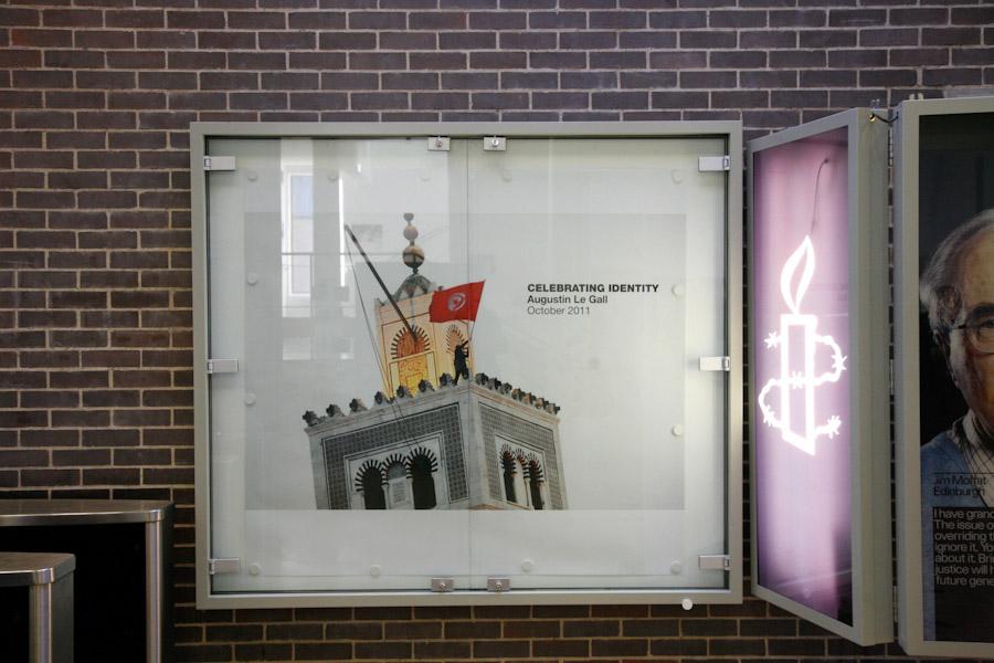 2011-AI-LONDON-3.jpg