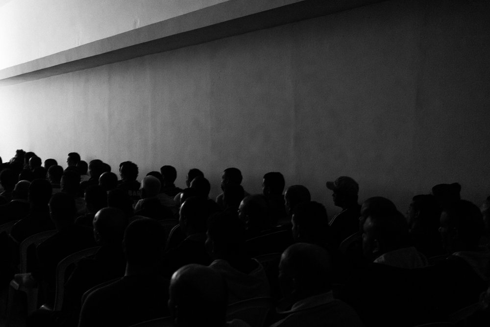 15-JCC2015-Prisons©Augustin-Le_Gall-HAYTHAM-PICTURES-DSCF0830.jpg