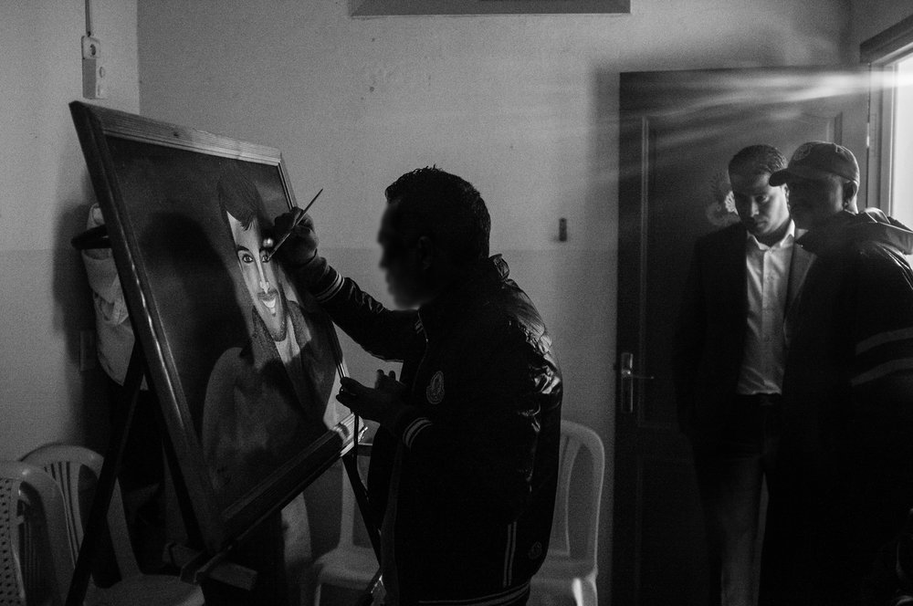 26-JCC2015-Prisons©Augustin-Le_Gall-HAYTHAM-PICTURES-DSCF1969.jpg