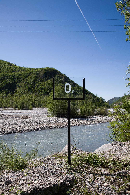 La Route de la Viapac - Conseil Régional des Alpes de Hautes Provence
