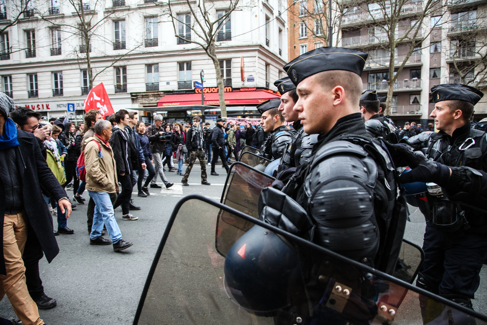 05-201703-MARCHE-CONTRE-VIOLENCES-POLICIERES©Augustin-Le_Gall-Haytham-Pictures-IMG_3685.jpg
