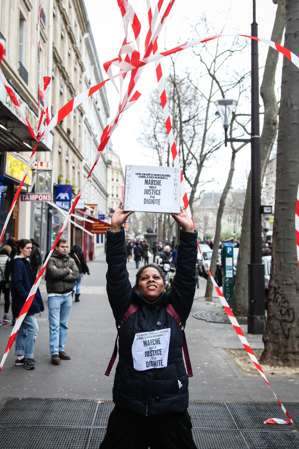 07-201703-MARCHE-CONTRE-VIOLENCES-POLICIERES©Augustin-Le_Gall-Haytham-Pictures-IMG_3740.jpg